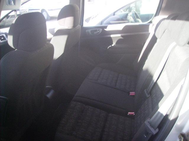 Peugeot 307 hdi 110 xs pr mium v hicules occasions vente for Garage citroen martigues